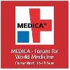 reference-Medica Health World.jpg