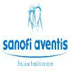 reference-Sanofi Synthelabo.jpg